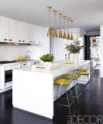 designer kitchen island kitchen cool kitchen island islands for countertops ireland