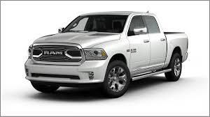 citroen pickup win your dream pickup truck