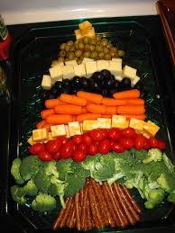 55 best christmas vegetables images on pinterest christmas foods