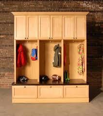 kids lockers for sale kids storage locker light maple wooden mud room lockers for kids