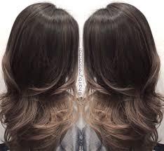 hair by nelson choi 22 photos hair stylists 3224 w olympic