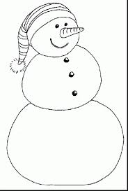large snowman coloring page snowman coloring page with wallpapers hd for iphone