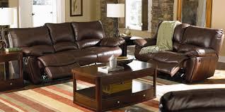 Coaster Leather Sofa Coaster Leather Furniture Leathergroups