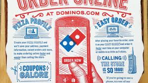4 customer experience lessons from domino u0027s pizza mycustomer