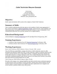 functional format resume example ingenious idea monster resume templates 4 resume examples monster download monster resume templates