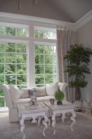 Home Design Center Va Best Of Interior Design Styles Victoria Hagan Home Decoration