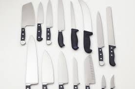 choosing kitchen knives and cutlery u2013 intuit payroll login u2013 medium