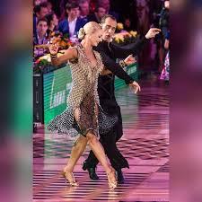 Ballroom Dancing Meme - beautiful 24 ballroom dancing meme testing testing