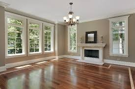 cost to paint interior of home interior home painting cost how