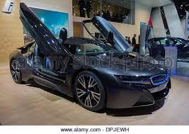 bmw i8 usa bmw i8 sports car in hybrid sports cars developed by bmw