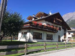 vacation home casa caste bormio italy booking com