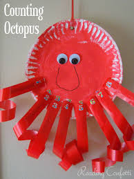 octopus activities images reverse search
