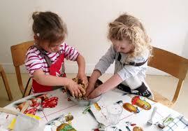 cours de cuisine enfants ateliers de cuisine bio parents enfants un monde plus doux
