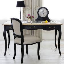 chaise de bureau maison du monde chaise bureau maison du monde design à la maison