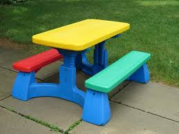 fisher price childrens picnic table fisher price picnic table west regina regina