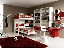 how to arrange the boys bedroom fit their style myohomes