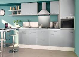 cuisine a composer brico depot meubles de cuisine cuisine composer bali grise l cm