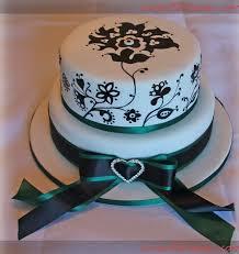 229 best lovelytutorials com images on pinterest cake decorating