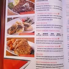 cadillac ranch oxon hill md photos for cadillac ranch menu yelp