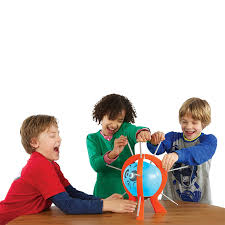 boom boom balloon boom boom balloon in toys
