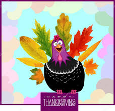 funny images of turkeys in thanksgiving funny turkey thanksgiving day u2014 stock vector damiurg 87432946