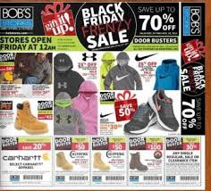 bobs furniture black friday sale thanksgiving ads u0026 print ads