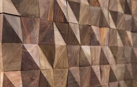 Wood Wall Covering by Wooden Wallcovering Residential For Offices Commercial