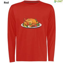 popular cooked thanksgiving turkey buy cheap cooked thanksgiving