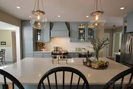 southold hgtv kitchen consumers kitchen showcase design long