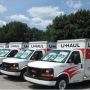 u haul moving u0026 storage of overbrook 19 photos u0026 11 reviews