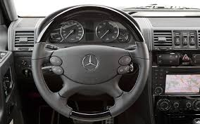 mercedes g class 2012 price 2012 mercedes g class reviews and rating motor trend