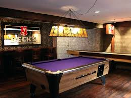 where to buy pool tables near me pool tables for sale near me a pool table affordable pool tables