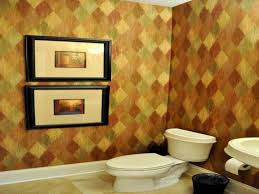 powder room color ideas decorating ideas for great rooms powder room decorating ideas