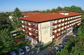 Wetter Bad Fuessing Thermen Hotel Rottaler Hof Deutschland Bad Füssing Booking Com