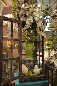 Lantern Decor Ideas 175 Best Decorating With Lanterns Images On Pinterest Candle