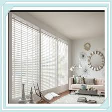 list manufacturers of rainbow blinds printed roller buy rainbow