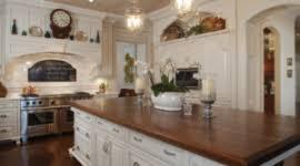 mid century kitchen cabinets ingenious inspiration 9 6647 hbe