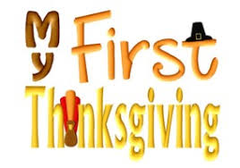 my 1st thanksgiving thanksgiving machine embroidery and applique designs downloads