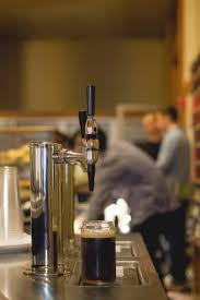 Beer Faucet Guide To Draft Beer Faucets