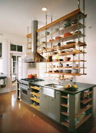 kitchen island with shelves 1000 images about kitchen island on kitchen islands