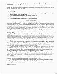 resume for student teachers exles of autobiographies writing a narrative essay exles 12 good of essays exle faw