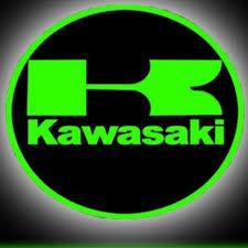 kawasaki emblem özkan varol youtube