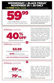 black friday water softener wednesday and black friday at jcpenney portraits jcpenney
