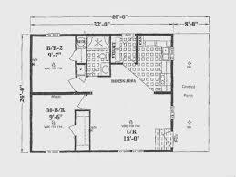 cloverleaf home interiors cloverleaf home interiors home design inspirations