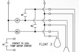 hvac float switch wiring hvac wiring diagrams