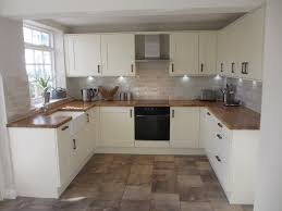 best 25 kitchen units ideas on pinterest kitchen units designs