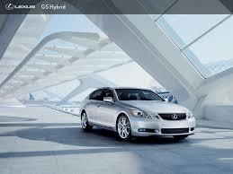 lexus hybrid sedan lexus gs hybrid sedan wallpapers widescreen desktop backgrounds