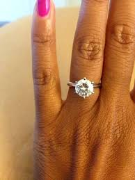 2ct engagement rings 2ct solitaire engagement rings price urlifein pixels