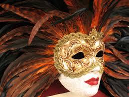 carnevale masks carnival in venice 5 things venice carnival ciao citalia