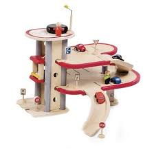 Plan Toys Parking Garage Sale by 22 Best Clocks Images On Pinterest Games Wooden Toys And Toy Garage